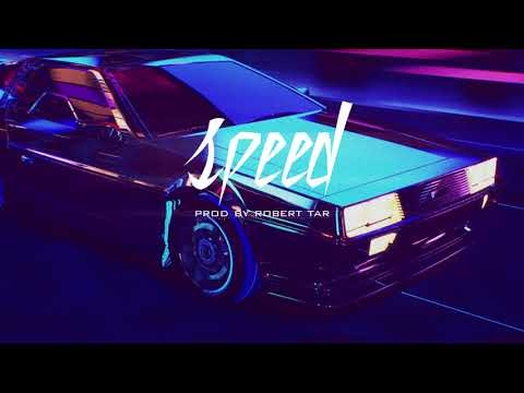 """Speed"" - Trap/New School Instrumental Beat"