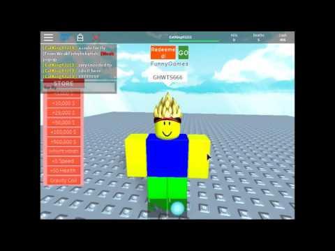 How To Hack Super Hero Tycoon Roblox Roblox Super Hero Tycoon Code Fly And Minigun Youtube