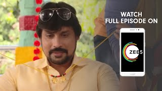 Maate Mantramu - Spoiler Alert - 16 Apr 2019 - Watch Full Episode On ZEE5 - Episode 247