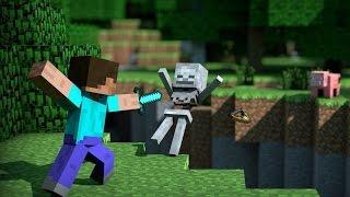 Minecraft Server'da Yönetici / OP Olma Hilesi | CodEX Team (Programlı)