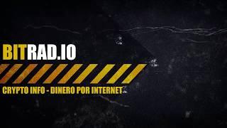 BITRAD.IO   NOVEDADES    Gana Dinero Escuchando Radio Gratis BitRadio(BRO)   TUTORIAL EN ESPAÑOL