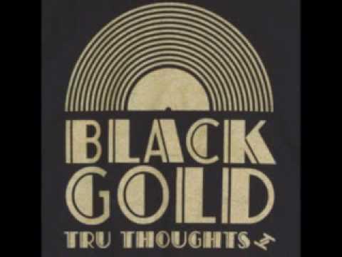 Nostalgia 77 - Quiet Dawn - Bonobo rmx