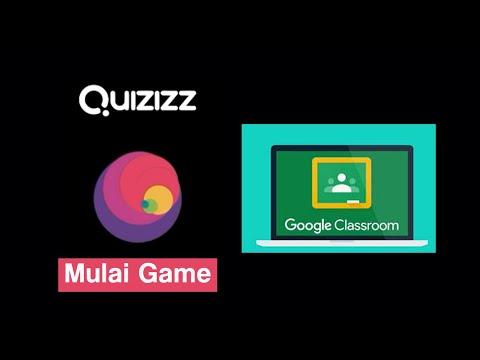 cara-siswa-mengerjakan-soal-quizizz-dari-aplikasi-google-classroom