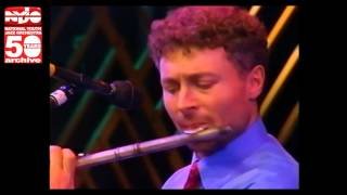 NYJO  1994 Cork 2