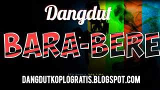 Video Bara Bara Bere Bere Koplo download MP3, 3GP, MP4, WEBM, AVI, FLV Juni 2018