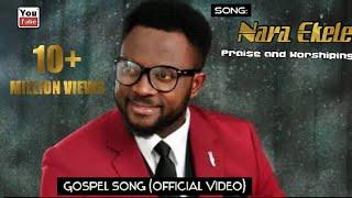 Ebubedike by Peter Michael | Nigeria Gospel Song