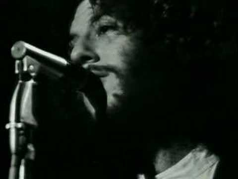 Peter Green  World Keep On Turning