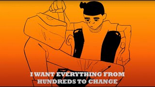 Download IDK & Young Thug - PradadaBang (Lyric Video)