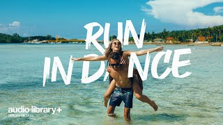 Run In Dance (FREE MUSIC) — Airixis [Audio Library Release]