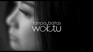 Download Astrid Menjawab Lagu Ade Govinda Feat Fadly - Tanpa Batas Waktu (Cover by Astrid)