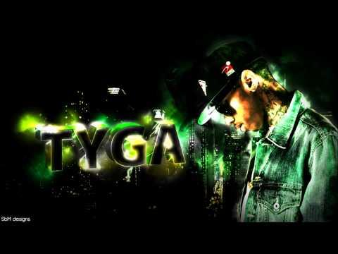 Tyga - Like Me (Bass Boost) HD 1080p
