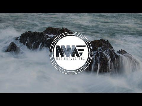 Maroon 5 - Sugar (Sebastian Wibe Remix) [Free Download]