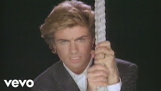 George Michael  Careless Whisper (Video Complete Extended Version) HD