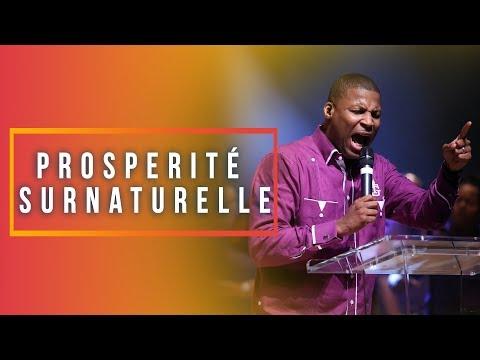 Pasteur Gregory Toussaint | Nuit de Shekinah | la parole et moment de gloire| mirak o opere o