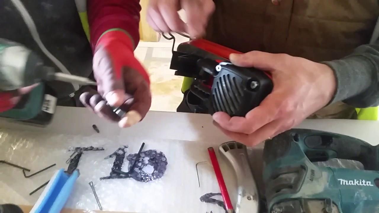 Paslode Framing Nailer Will Not Fire Framebob Org
