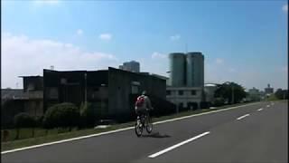 江戸川河川敷 東京都葛飾区 thumbnail