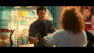 Identity Thief [2013] Official Trailer