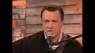 Моя цыганская - Алексей Зыков