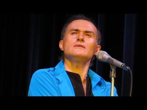 Дмитрий Ряхин - Ты рядом
