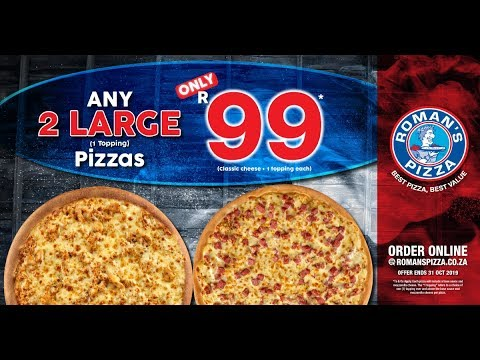 any-2-large-1-topping-pizzas-for-only-r99.00!