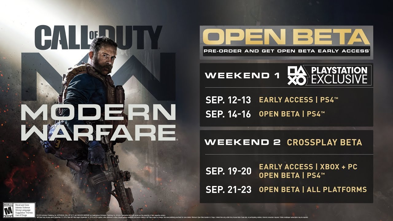 cod modern warfare,modern warfare,modern warfare release date,cod,call of duty modern warfare 2019,new call of duty,modern warfare beta,call of duty modern warfare,call of duty modern warfare release date,call of duty modern warfare beta,modern warfare 2019,mw