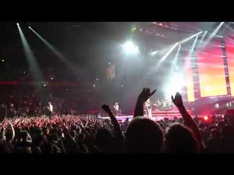 Imagine Dragons Walking The Wire Live At Konig Pilsener Arena Oberhausen Mp3