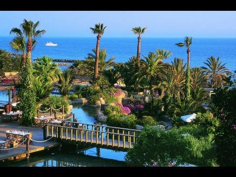 Отдых летом Кипр, Когда лучше ехать