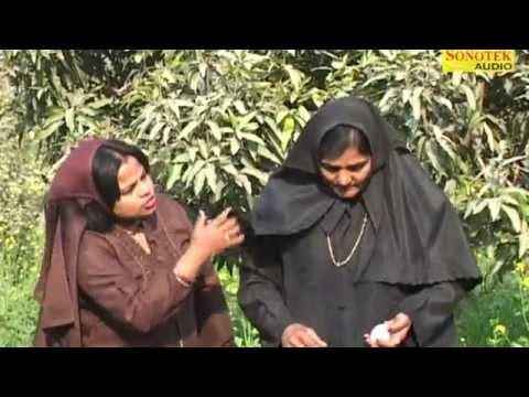 Bahu Namazi Saasu Benamazi 3 | Santram...