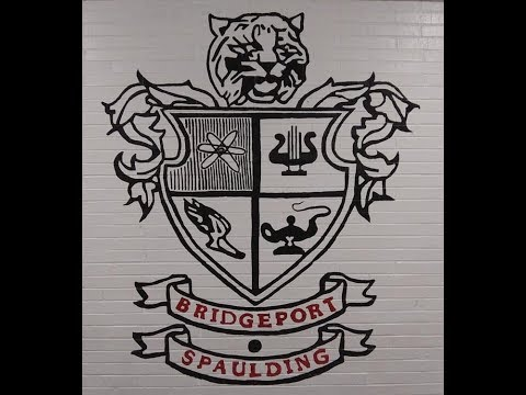Bridgeport Spaulding School Board Meeting July 10th, 2019