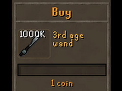 WHAT ARE THE BEST ITEMS TO FLIP ON OSRS? - How To Find The Right Item - MAKE BANK!