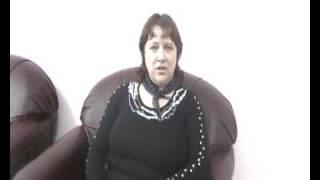 Кандидат №33 - Н(, 2010-03-24T21:00:24.000Z)