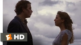 The Fantasticks (10/10) Movie CLIP - They Were You (1995) HD