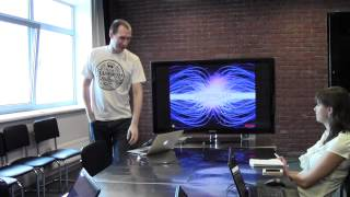 видео ATL и BTL реклама - Виды рекламной деятельности