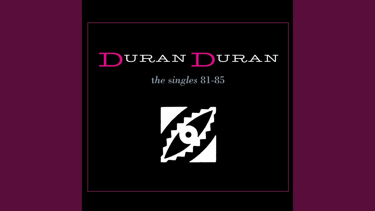 durand singles Duran duran (/ dj ʊ ˌ r æ n dj ʊ ˈ r æ n /) are an english new wave and synth-pop band formed in birmingham in 1978 the band grew from being alternative sensations, in 1982, to mainstream pop stars by 1984 by the end of the decade, membership and music style changes challenged the band before a resurgence in the early 1990s.