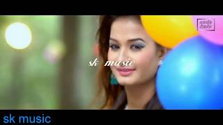 bhijai dei jaa there 2017 song please subscribe my chanel