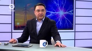 Бизнес в электроэнергетике (Business School, 19.03.2018)