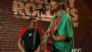 Manu Chao - Mi Vida (live) thumbnail