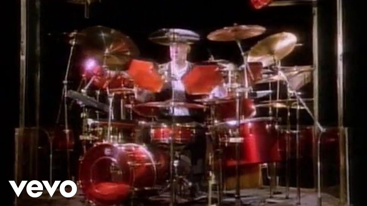 The Simmons Story   Dave Simmons   Simmons Drums