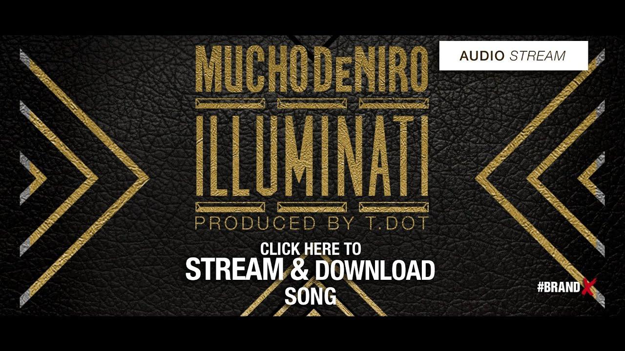 Iluminati Stream