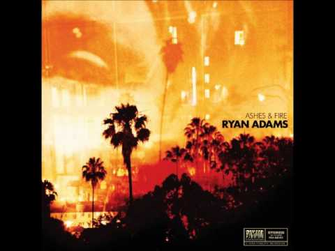 Ryan Adams -  Do I Wait mp3