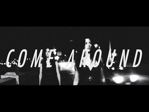 "scarlett-jane---""come-around""-(nick-fiorucci-&-s4ad-poolside-remix)"