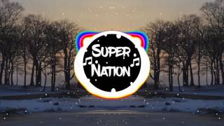 Marshmello - Keep it Mello ft. Omar LinX (Official Music Video) - SUPER NATION
