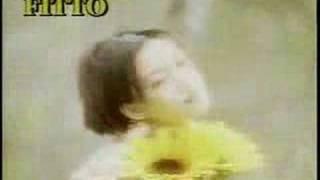 趙學而 - 每隔兩秒(KTV)