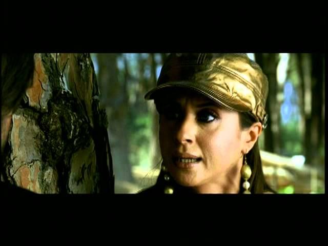 Lut Jaaon Lut Jaaon (Club,Lounge Mix) (Full Song) Film - Karzzzz