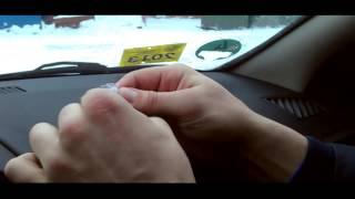 Изготовление спайса в домашних условияхвидео MDMA Телеграм Артем