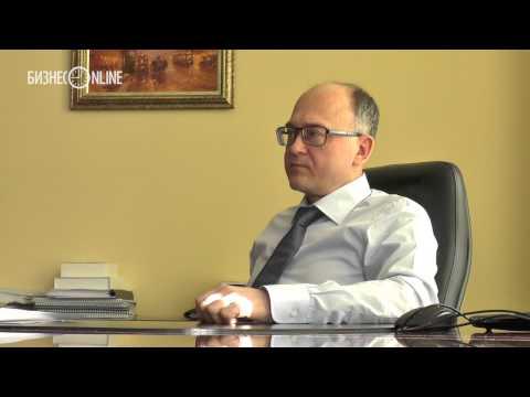Бинбанк в Казани: отзывы, адреса, вклады, кредиты