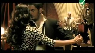 Ramy Ayach Habitak Ana رامى عياش - حبيتك انا