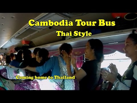 Cambodia Was an Awesome Historical trip!