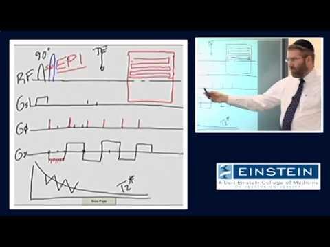Introducing MRI: Fast Gradient Echo and Echoplanar Imaging (38 of 56)