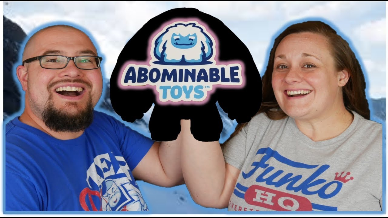 'Abominable' Review: Cute Creature, Great Look